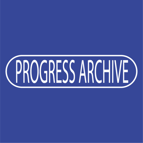 progress archive